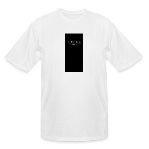 assiphone5 - Men's Tall T-Shirt