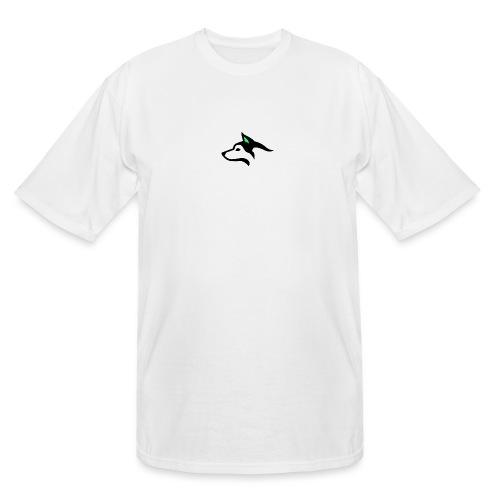 Quebec - Men's Tall T-Shirt
