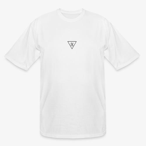 LCDC 3 - Men's Tall T-Shirt