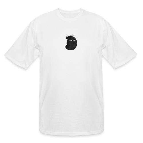 TooBee - Men's Tall T-Shirt