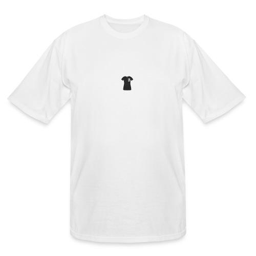 1 width 280 height 280 - Men's Tall T-Shirt