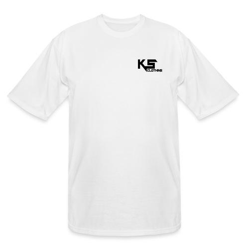 KSC2 - Men's Tall T-Shirt