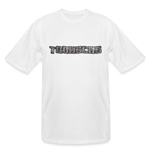 Tobuscus Logo Women's T-Shirts - Men's Tall T-Shirt