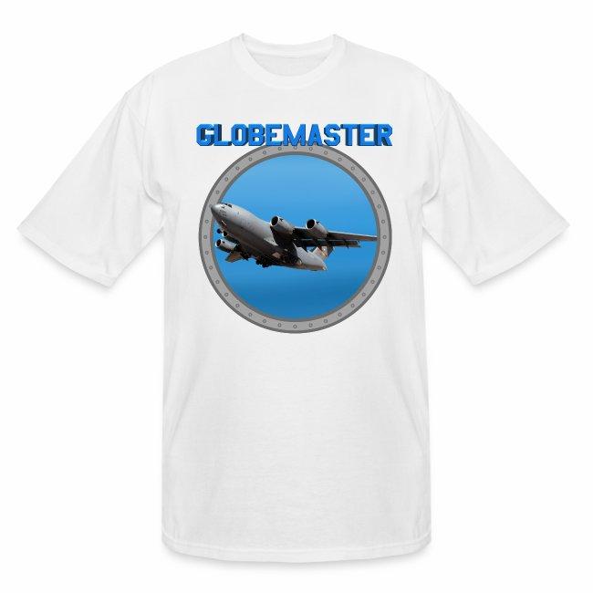 Globe Master