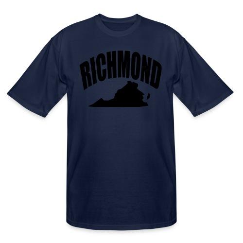 RICHMOND - Men's Tall T-Shirt