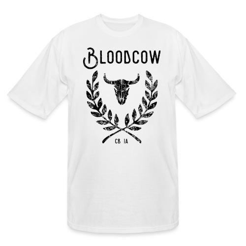 Bloodorg T-Shirts - Men's Tall T-Shirt