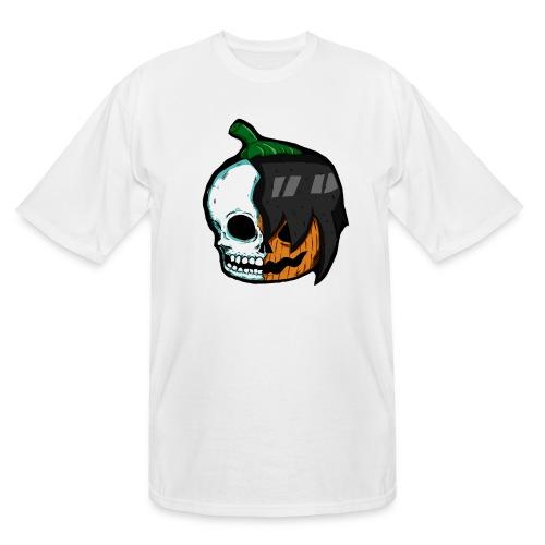 MRH Halloween - Men's Tall T-Shirt