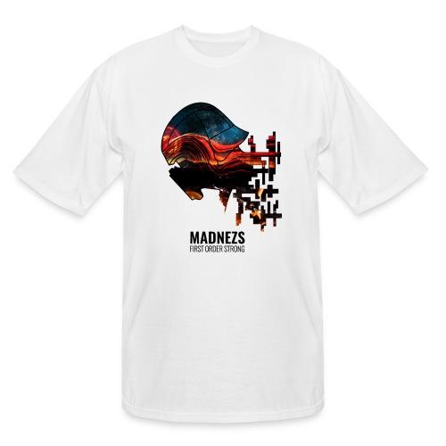 thumbnail - Men's Tall T-Shirt