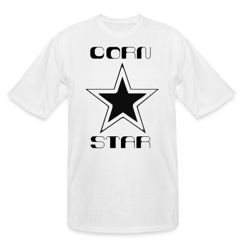 Cornstar - Men's Tall T-Shirt