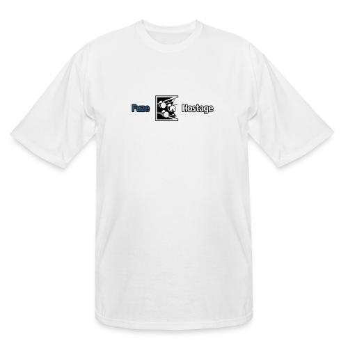 Fuze - Men's Tall T-Shirt