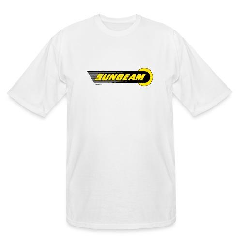 Sunbeam - AUTONAUT.com - Men's Tall T-Shirt