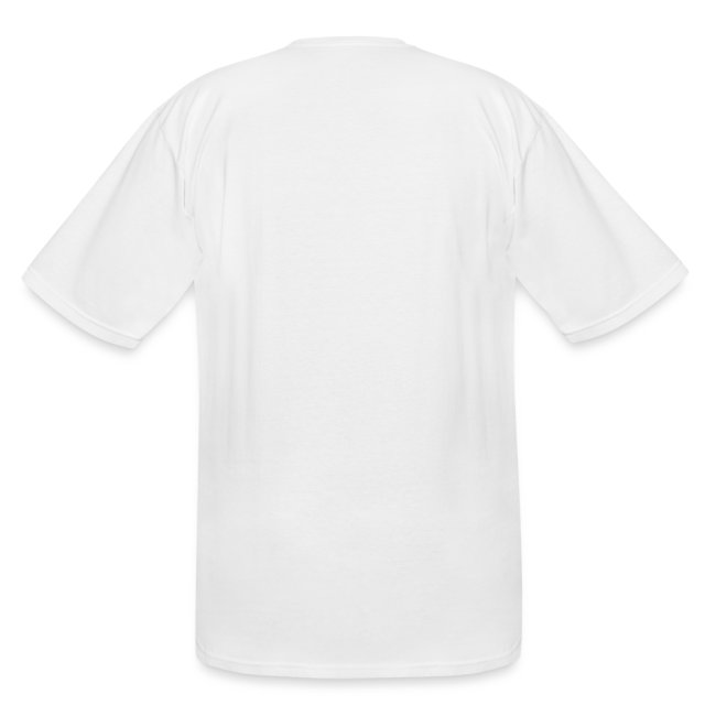DEM for Democracy T-shirt