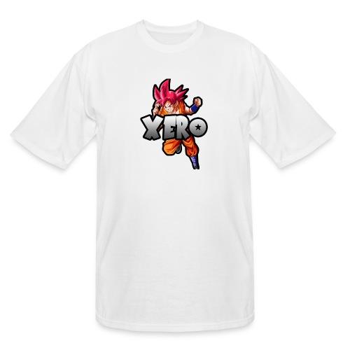 Xero - Men's Tall T-Shirt