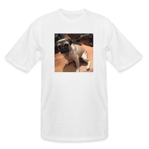 Gizmo Fat - Men's Tall T-Shirt