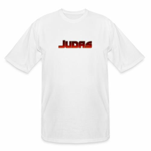 Judas - Men's Tall T-Shirt