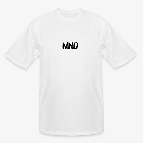 MND - Xay Papa merch limited editon! - Men's Tall T-Shirt