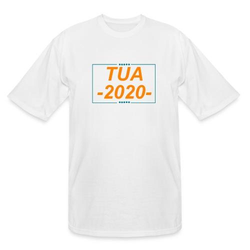 Tua 2020 - Men's Tall T-Shirt