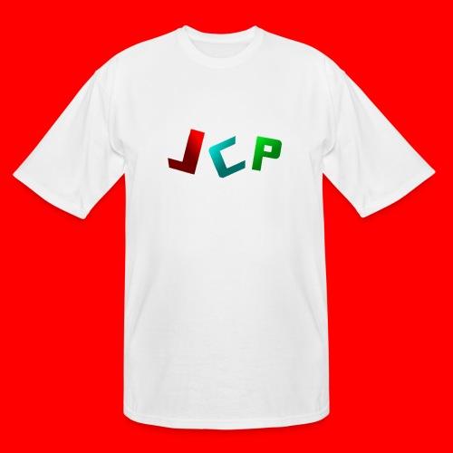 freemerchsearchingcode:@#fwsqe321! - Men's Tall T-Shirt