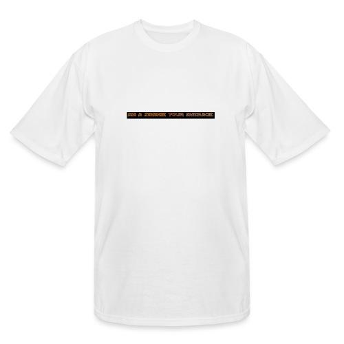 coollogo com 139932195 - Men's Tall T-Shirt