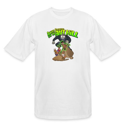 Ant Bully - Men's Tall T-Shirt
