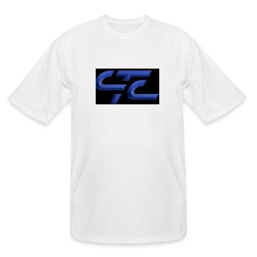 4CA47E3D 2855 4CA9 A4B9 569FE87CE8AF - Men's Tall T-Shirt