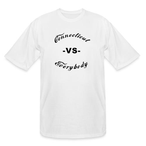 cutboy - Men's Tall T-Shirt