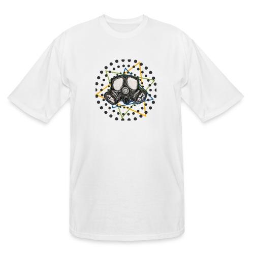 PPE Vibe - Men's Tall T-Shirt