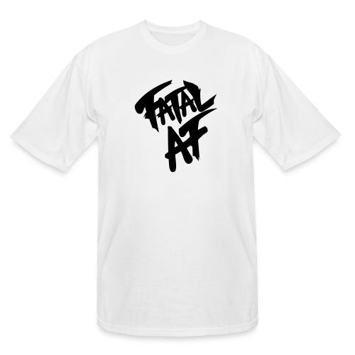 fatalaf - Men's Tall T-Shirt