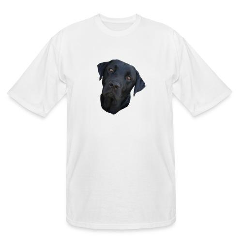 bently - Men's Tall T-Shirt