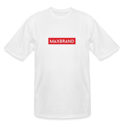 FF22A103 707A 4421 8505 F063D13E2558 - Men's Tall T-Shirt