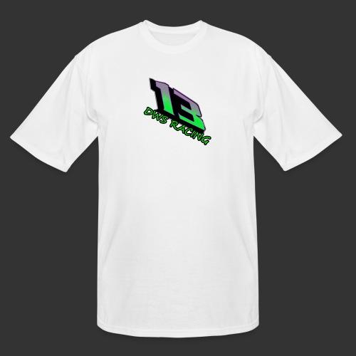 13 copy png - Men's Tall T-Shirt