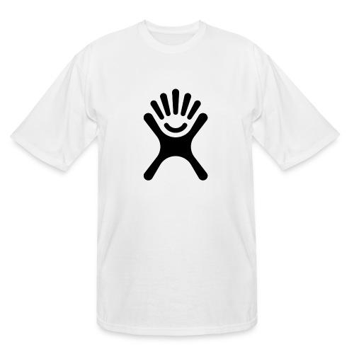 hydro flask merch - Men's Tall T-Shirt