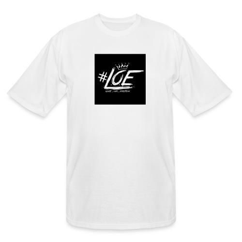 IMG 20170702 015640 - Men's Tall T-Shirt