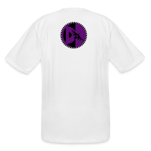 Untitled 000000 png - Men's Tall T-Shirt