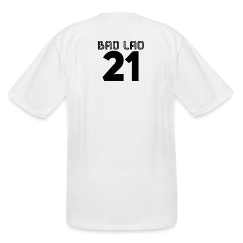 BAO LAO - Men's Tall T-Shirt
