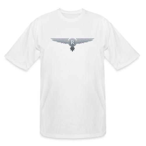 Ruin Gaming - Men's Tall T-Shirt
