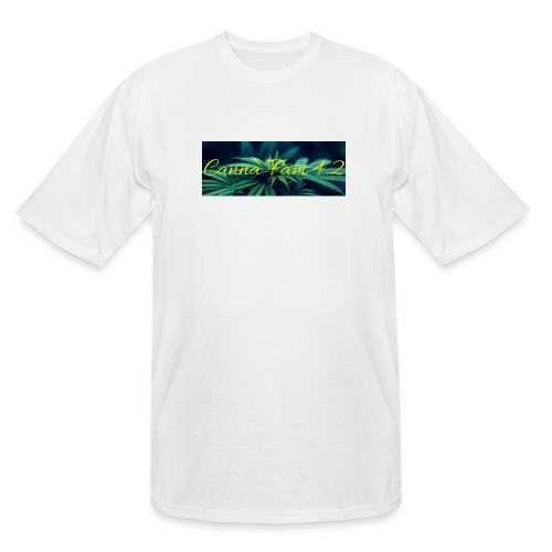 20190705 141303 0000 - Men's Tall T-Shirt