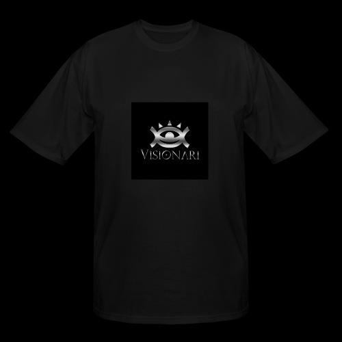 Reflect - Men's Tall T-Shirt