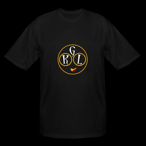 KGL - Men's Tall T-Shirt