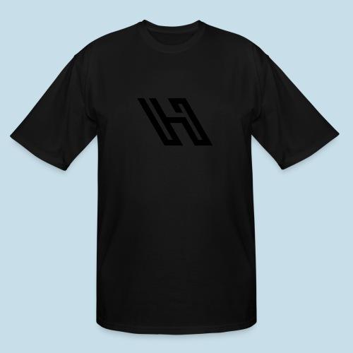 Hawwkz - Men's Tall T-Shirt