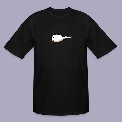 cumcell - Men's Tall T-Shirt