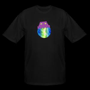 Consumer - Men's Tall T-Shirt