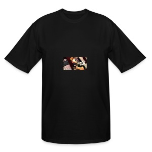 IMG 1810 - Men's Tall T-Shirt