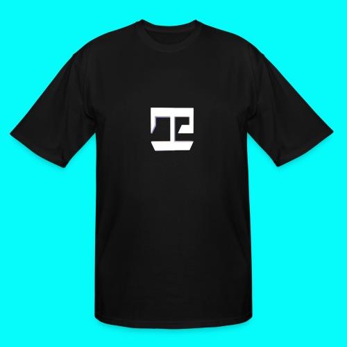 EVoL Swoozie Basic Player - Men's Tall T-Shirt