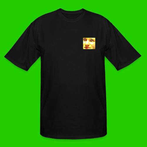 J O N A S - Men's Tall T-Shirt