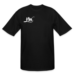 Limited Edition HW - Men's Tall T-Shirt