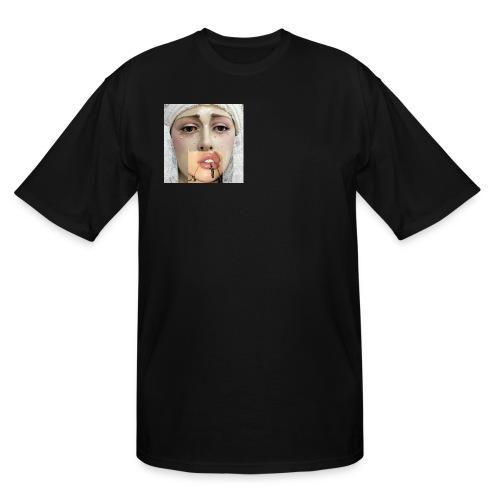 sugga - Men's Tall T-Shirt