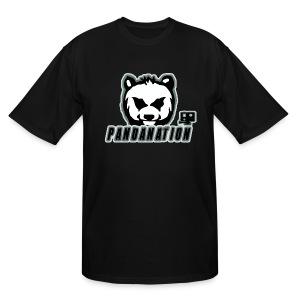 Men's T'shirt - Men's Tall T-Shirt