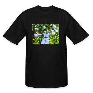 The OG - Men's Tall T-Shirt