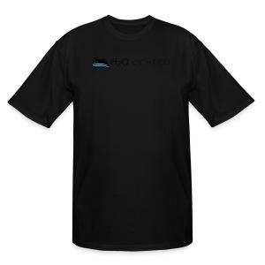 H2O Yacht Co. - Men's Tall T-Shirt